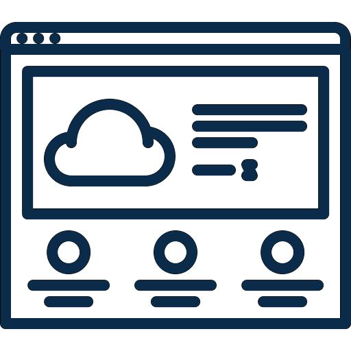 cloud-computing-blue.png