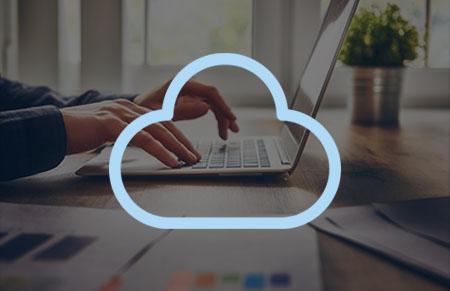 IT-cloud-services-blocks_0004_cloud.jpg