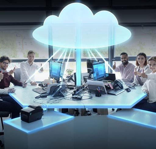 Run_Software_You_Trust_Business_Thumbs_Up_Windows_10_Enterprise.jpg