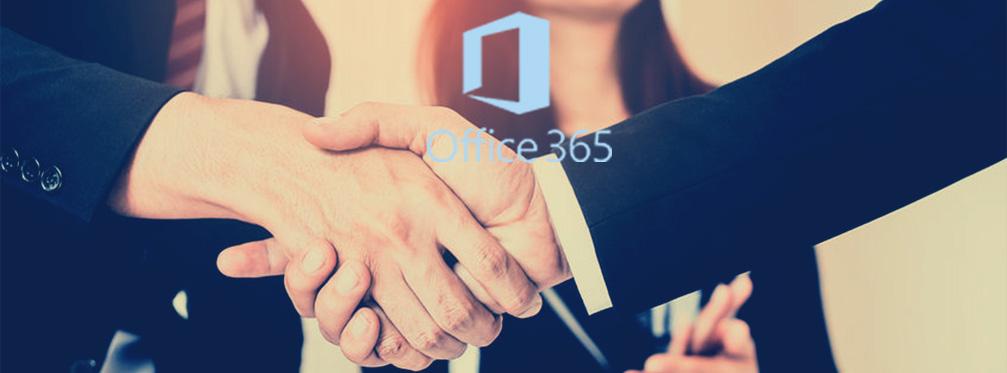 ms-block-image-4-handshake.jpg