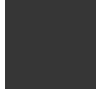 microsoft-teams-icon.png