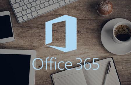 IT-cloud-services-blocks_0006_office-365.jpg