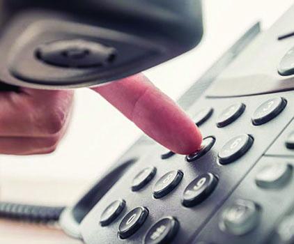 phone-contact-us-block.jpg