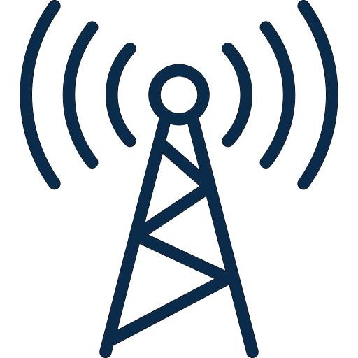 antenna-blue.png