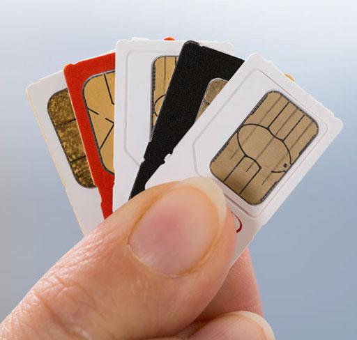 Sim_Cards_Business_Mobile_Sim_Only.jpg