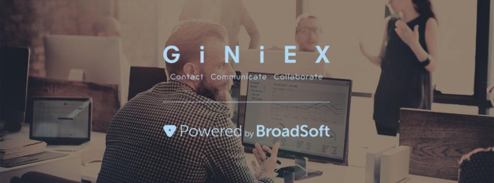 cloud-hosting-block_0000_giniex.jpg