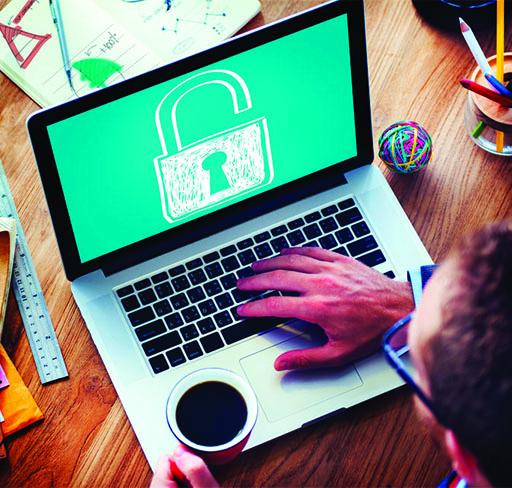 windows-enterprise _0001_password-laptop.jpg