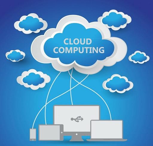 Cloud-Computing-cropped-1024x977.jpg